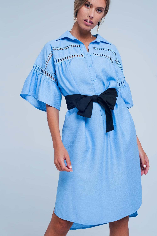 Comprar Vestidos al por mayor. Moda Mujer. Tienda Online España - Q2 da066494103b