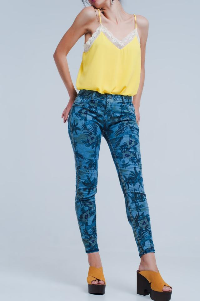 345fe73038 Q2 © Nueva colección. Ropa online de mujer. Mayoristas de ropa y marca