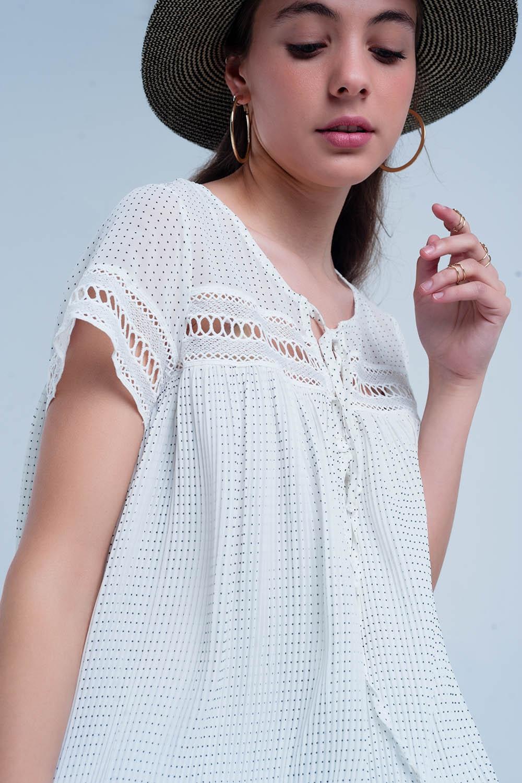 f63e5ed2b Comprar Vestidos al por mayor. Moda Mujer. Tienda Online España - Q2