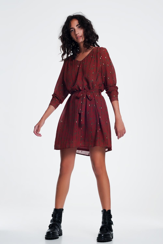 a6565c3e9b87 Comprar Vestidos al por mayor. Moda Mujer. Tienda Online España Q2 ...